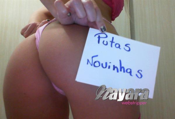 nayara (4)