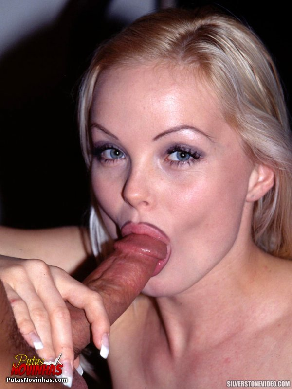 Порно фото сильвия сайнт