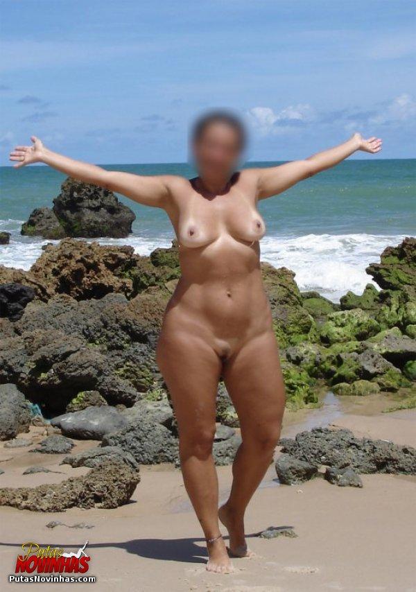 mulheres mamas grandes orgia brasileira