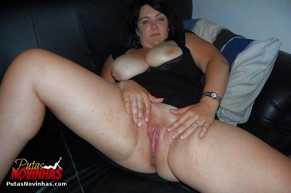 fotos de putas tetonas desnudas Pelada